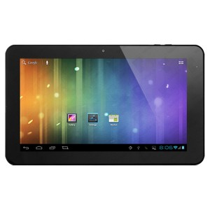Tablet Zenithink C93 WiFi - 8GB