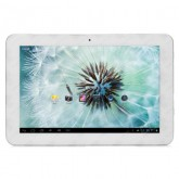 Tablet Nextway Q10 WiFi - 16GB