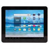 Tablet Ritmix RMD-1055 3G - 8GB