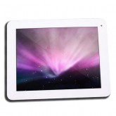 Tablet Logicfox Pill 9.7 WiFi - 16GB