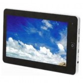 Tablet Haipad M701 WiFi - 4GB