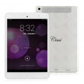 Tablet Cimi X8 3G - 16GB