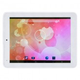 Tablet AOSD S8 WiFi - 8GB