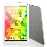Tablet Venstar ACE10 WiFi - 16GB