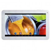 Tablet Newsmy T10 WiFi - 16GB