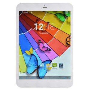 Tablet Sunjunt Q785 3G - 8GB