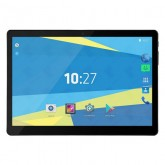 Tablet Overmax Qualcore 1027 Dual SIM 4G - 16GB