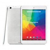 Tablet Bluewave Wave 8 HD+ WiFi - 16GB
