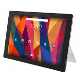 Tablet T-Bao X101A Dual SIM 4G - 32GB