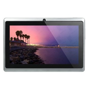 Tablet Icestar Q8 WiFi - 4GB