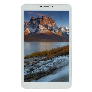 Tablet Soulycin T800 4G - 8GB