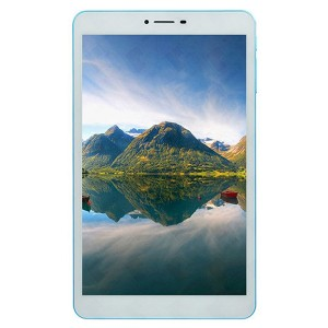 Tablet Colorfly G808 3G - 16GB