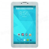 Tablet Sosoon X700 Dual SIM 4G - 8GB
