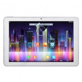 Tablet HUU 1088 3G - 16GB