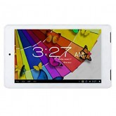Tablet Bmorn K22 WiFi - 8GB