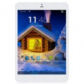 Tablet ONN M7 1088 3G - 8GB