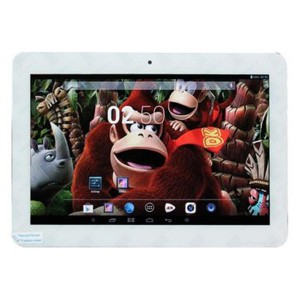 Tablet Soxi X11 WiFi - 16GB