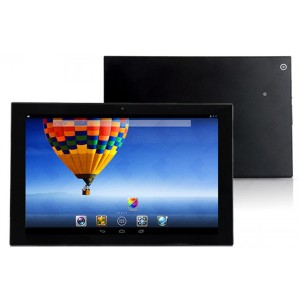 Tablet Galaz A1 WiFi - 16GB