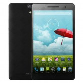 Tablet Ulefone U69 3G - 16GB
