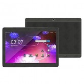 Tablet Generic Eastman Dual SIM 3G - 64GB