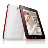Tablet Dropad A9n 3G - 4GB
