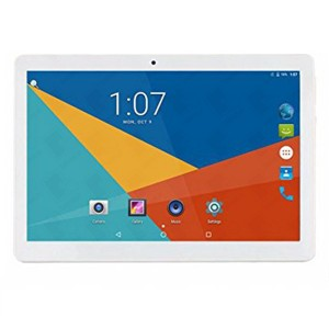 Tablet YDZB 10 Dual SIM 3G - 64GB