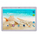 Tablet Unihappy 10 WiFi - 32GB