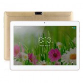 Tablet Gimtvtion PT107P 10 Dual SIM 3G - 32GB
