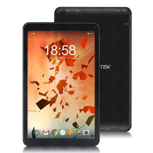 Tablet Topelotek 10 WiFi - 16GB