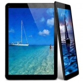 Tablet Tiptiper N98 WiFi - 16GB