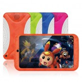 Tablet Nacome Kids 7 WiFi - 8GB