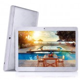 Tablet Kiding 10 Dual SIM 3G - 64GB