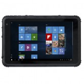 Tablet Caterpillar Cat T20 4G with Windows - 64GB