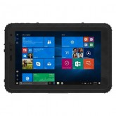 Tablet Vanquisher WiFi with Windows - 32GB