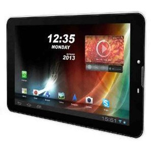 Tablet Maxwest Tab Phone 72DC - 8GB