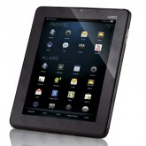 Tablet Vizio Vtab 1008 WiFi - 4GB