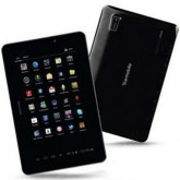 Tablet Starmobile Engage 9 Dual SIM - 8GB