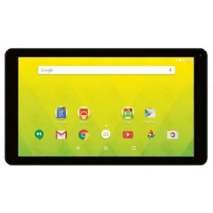 Tablet Neos Flek 10 WiFi - 16GB