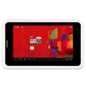 Tablet Telpad D7 WiFi - 8GB