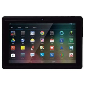 Tablet Modoex M710 WiFi - 8GB