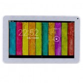 Tablet Amoi M90 WiFi - 8GB