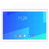 Tablet Moocis M7 4G - 16GB