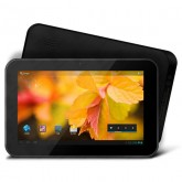 Tablet SmartQ S7 WiFi - 4GB