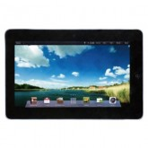 Tablet Superpad VI WiFi - 4GB