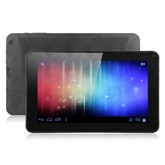 Tablet Yeahpad Pillbox9 WiFi - 8GB