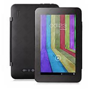 Tablet MeLE M7 WiFi - 16GB