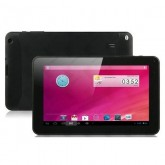 Tablet Ippo X9 A20 WiFi - 8GB