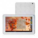 Tablet Aiwa H867 WiFi - 8GB