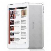 Tablet Benss T22 WiFi - 8GB