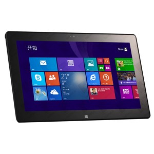 Tablet Bben S16 WiFi with Windows - 64GB